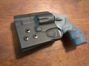 bayonetholster02
