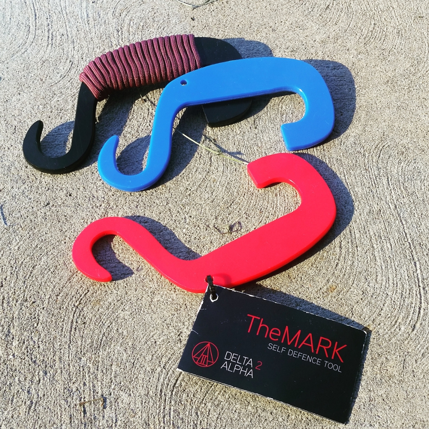TheMark01